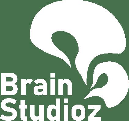 Brain Studioz
